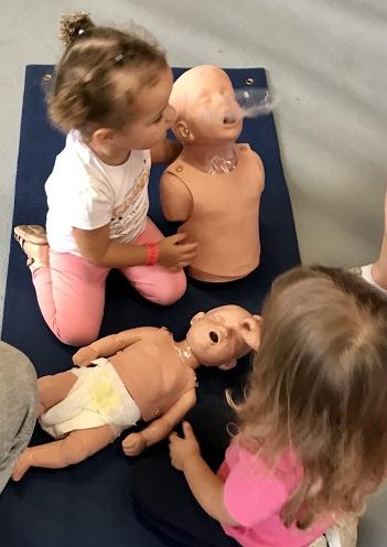 ateliers-enfants-parents-vacances-alpes-maritimes