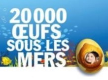 animations-paques-chocolat-chasses-oeufs-enfant
