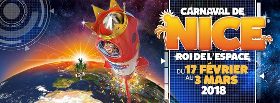 sortie-famille-nice-fete-carnaval-roi-espace