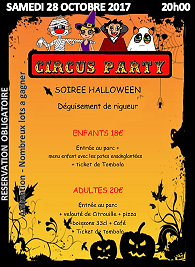 halloween-circus-party-mougins-soiree-enfants