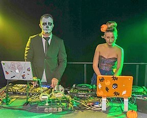 halloween-party-mougins-pitchoun-radio