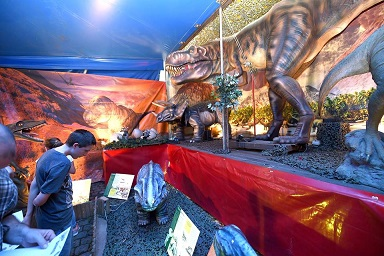 univers-dinosaure-nice-exposition-enfant-famille