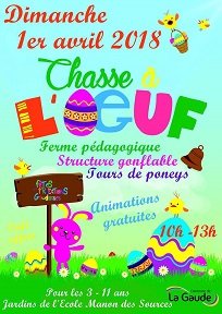 chasse-oeufs-paques-2018-cote-azur