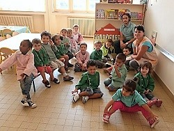 classe-primaire-bilingue-nice-inscription-maternelle