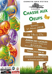 animations-paques-06-alpes-maritimes-oeufs-chocolat