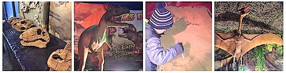 dinosaure-nice-expo-interactive-animations-enfants
