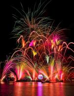 nouvel-an-antibes-juan-les-pins-feu-artifice