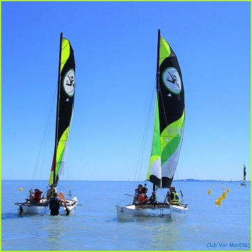stage-voile-club-var-mer-saint-laurent-var