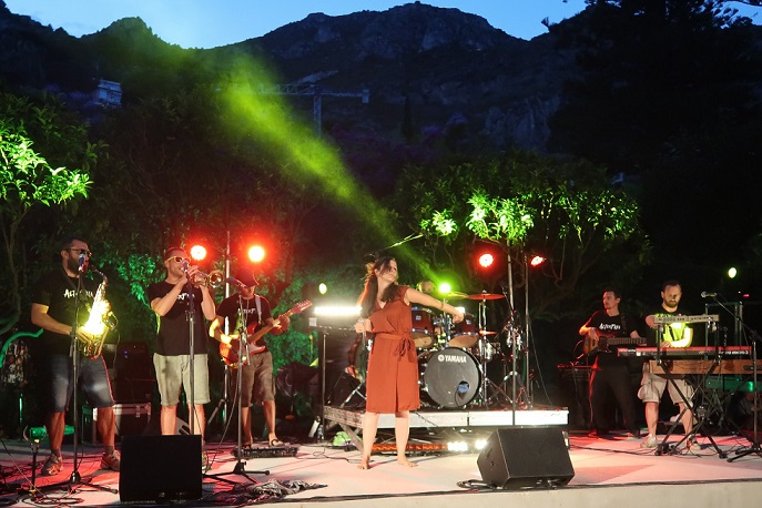bouge-ta-montagne-spectacles-concerts-programme