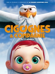 sortie-cinema-nice-famille-film-animation