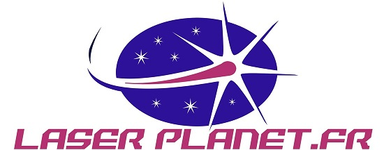 laser-planet-nice-centre-laser-game-enfants