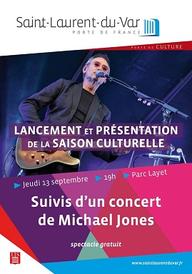 concert-michael-jones-saint-laurent-var-gratuit