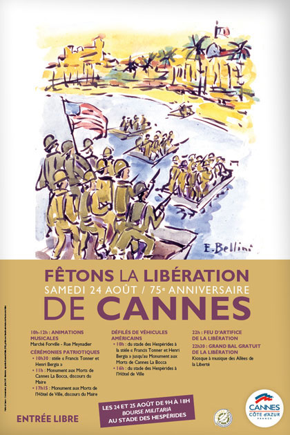 fete-liberation-cannes-programme-feu-artifice