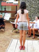 atelier-enfants-vacances-nice-cote-azur