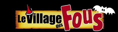 village-des-fous-halloween-parc-attraction