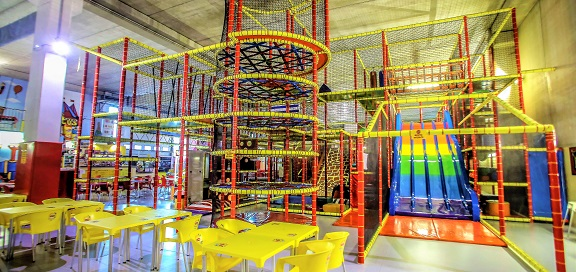 parc-indoor-circus-party-enfants-famille-06