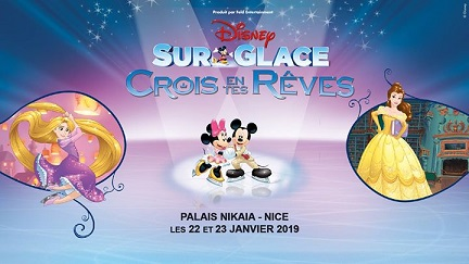 disney-glace-nice-spectacle-horaires-informations