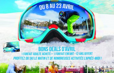 bon-plan-deal-auron-vacances-acril-printemps