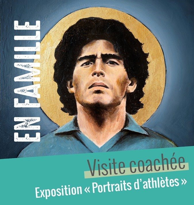 visite-famille-musee-national-sport-animation