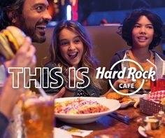 carte-roxtars-hard-rock-cafe-enfants-restaurant