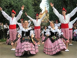 folklore-nice-nicois-fete-traditions