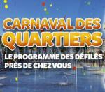 carnaval-quartiers-nice-programme-sortie-famille