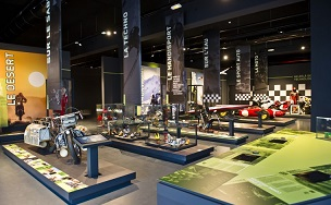 journees-patrimoine-nice-musee-national-sport