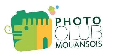 club-mouansois-photo-festival-passionnes