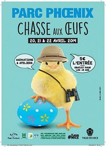 chasse-oeufs-paques-nice-chocolat-lapin