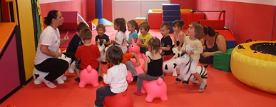 stage-vacances-enfants-antibes-sportif-activites-gobabygym