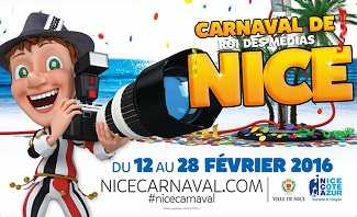 carnaval-nice-2016-jeu-concours-entrees