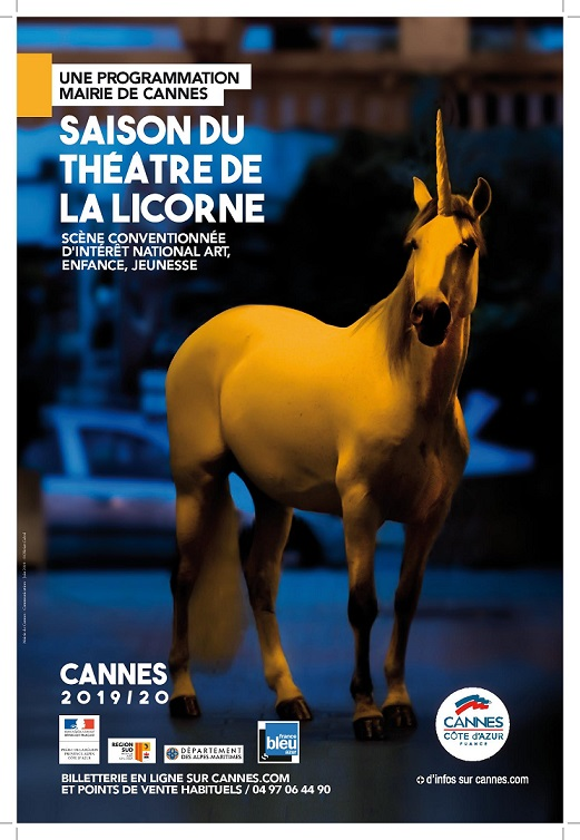 theatre-licorne-spectacles-horaires-tarifs-programme