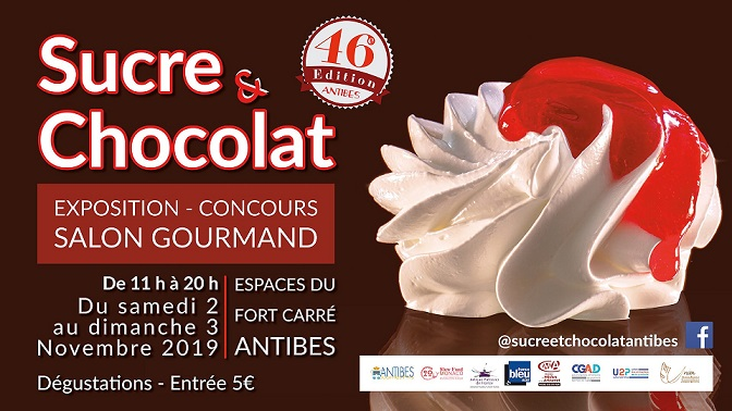 salon-sucre-chocolat-antibes-programme-horaires