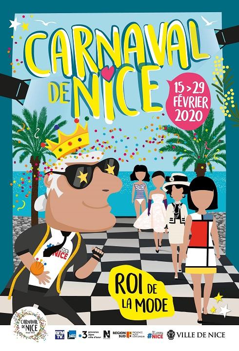 carnaval-nice-2020-programme-tarifs-horaires
