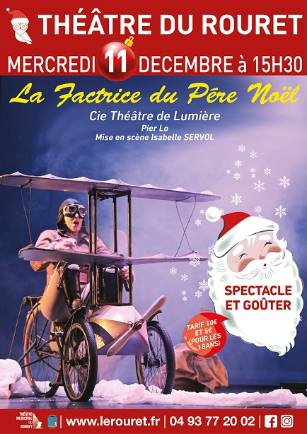 spectacle-factrice-pere-noel-rouret-06