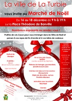 noel-famille-06-french-riviera-marche-programme