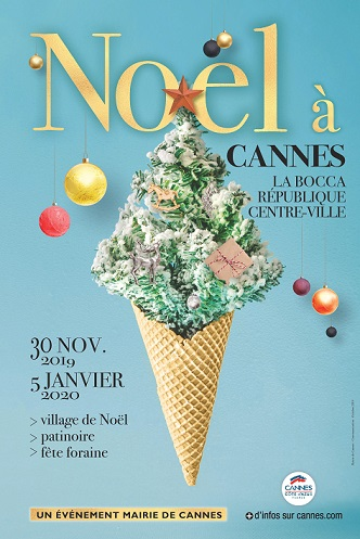 village-animations-marche-noel-cannes-horaires