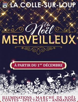 animations-noel-colle-loup-programme-spectacles