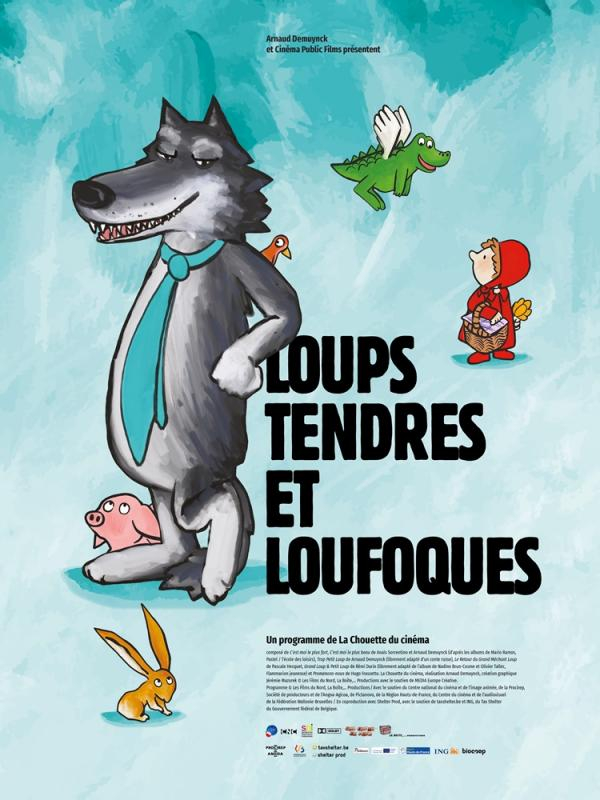 loups-tendre-loufoques-sortie-cine-nice