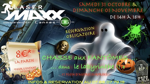 halloween-lasermaxx-cannes-06-chasse-fantomes