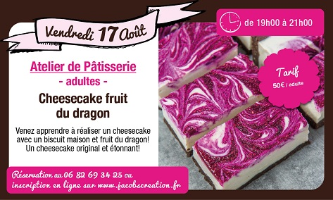 atelier-cours-cake-design-nice-patisserie