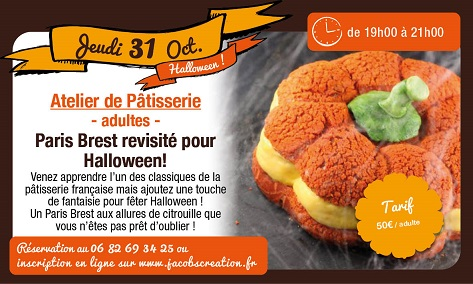 atelier-cours-patisserie-adulte-nice-recettes