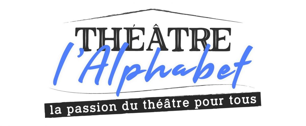 sortie-famille-nice-enfants-spectacle-theatre