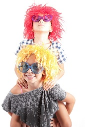 studio-photo-antibes-activite-enfants-ados