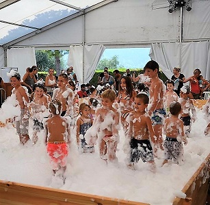 mousse-party-tourrette-levens-enfants-fete