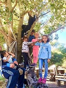 terra-segurana-colomars-ferme-pedagogique-famille