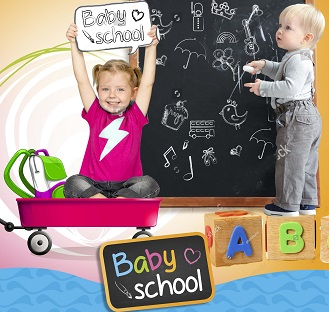 baby-school-nice-maternelle-kids-club