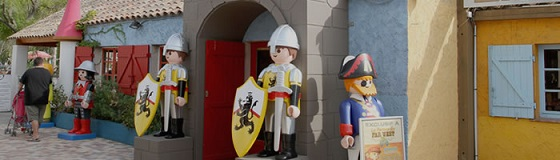 aire-jeux-playmobil-kids-island-antibes