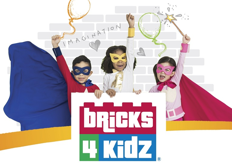 bricks-4-kids-atelier-lego-jeu-enfants-educatif