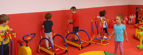 gym-enfants-eveil-motricite-alpes-maritimes